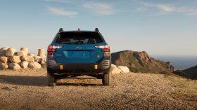 2022 Subaru Outback Wilderness (15)