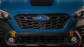 2022 Subaru Outback Wilderness (16)