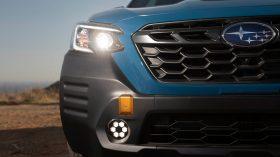 2022 Subaru Outback Wilderness (17)