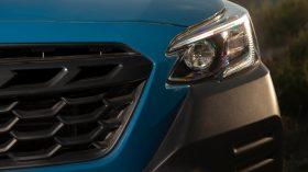 2022 Subaru Outback Wilderness (18)