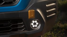 2022 Subaru Outback Wilderness (19)