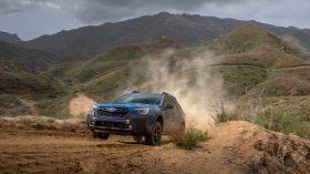 2022 Subaru Outback Wilderness (2)