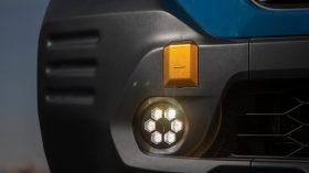 2022 Subaru Outback Wilderness (20)