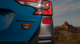 2022 Subaru Outback Wilderness (21)