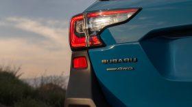 2022 Subaru Outback Wilderness (22)