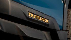 2022 Subaru Outback Wilderness (24)