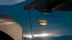 2022 Subaru Outback Wilderness (26)