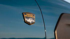 2022 Subaru Outback Wilderness (27)
