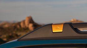 2022 Subaru Outback Wilderness (29)