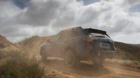2022 Subaru Outback Wilderness (3)