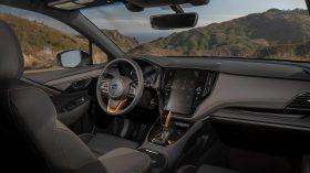2022 Subaru Outback Wilderness (30)
