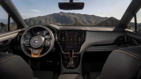 2022 Subaru Outback Wilderness (31)
