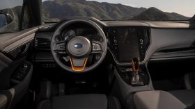 2022 Subaru Outback Wilderness (32)