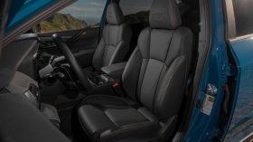 2022 Subaru Outback Wilderness (33)