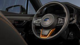 2022 Subaru Outback Wilderness (35)