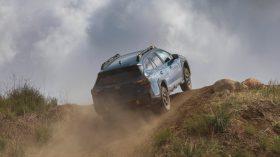 2022 Subaru Outback Wilderness (4)