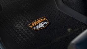 2022 Subaru Outback Wilderness (41)