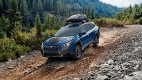 2022 Subaru Outback Wilderness (43)