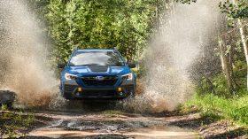2022 Subaru Outback Wilderness (45)