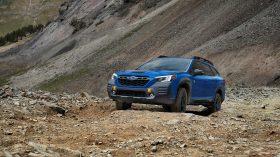 2022 Subaru Outback Wilderness (46)