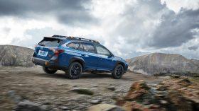 2022 Subaru Outback Wilderness (47)