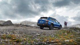 2022 Subaru Outback Wilderness (48)