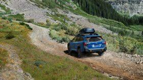 2022 Subaru Outback Wilderness (49)