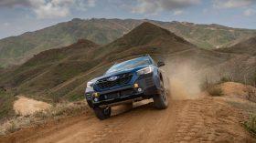2022 Subaru Outback Wilderness (5)