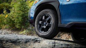 2022 Subaru Outback Wilderness (50)
