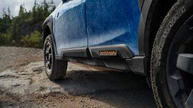 2022 Subaru Outback Wilderness (51)