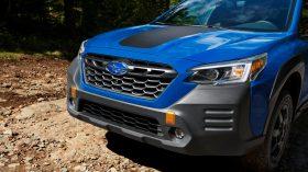 2022 Subaru Outback Wilderness (52)