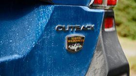 2022 Subaru Outback Wilderness (53)