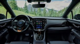 2022 Subaru Outback Wilderness (55)