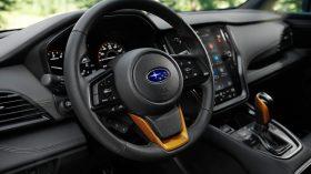 2022 Subaru Outback Wilderness (57)