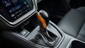2022 Subaru Outback Wilderness (58)