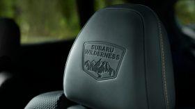 2022 Subaru Outback Wilderness (59)