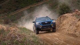 2022 Subaru Outback Wilderness (6)