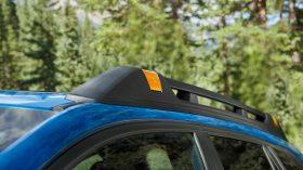 2022 Subaru Outback Wilderness (62)