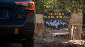 2022 Subaru Outback Wilderness (63)