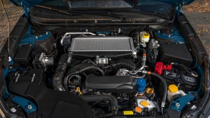2022 Subaru Outback Wilderness (64)