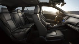 2022 Subaru Outback Wilderness (65)