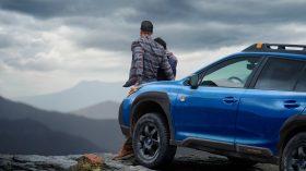 2022 Subaru Outback Wilderness (66)