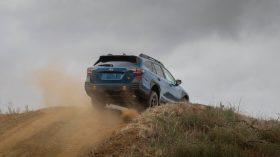 2022 Subaru Outback Wilderness (7)