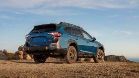 2022 Subaru Outback Wilderness (9)