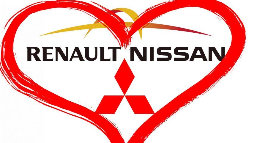 Mitsubishi tendrá que esperar para marcharse de Europa