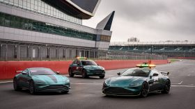 Aston Martin Vantage F1 Edition (1)