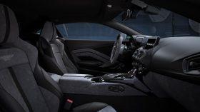 Aston Martin Vantage F1 Edition (10)