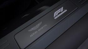Aston Martin Vantage F1 Edition (11)