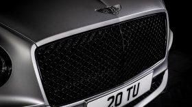 Bentley Continental GT Speed 2021 (10)