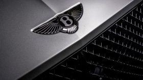 Bentley Continental GT Speed 2021 (11)
